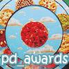 Pushing Daisies Awards