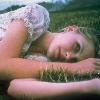 dreamlike userpic