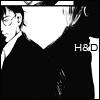 hd_hols