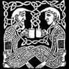Celtic coffee