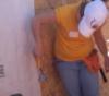 ripe_orange userpic