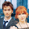 04nbod: doctor and donna