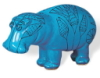 shelly_rae: Blue Hippo=Strong