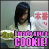 elya_chan