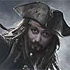 Maug Li Pirate