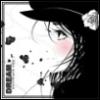 cholie_f userpic