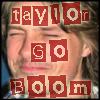 tayl0rg0b00m userpic