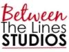 Between the Lines Studios