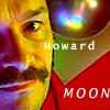 yes: Howard Moon punkbraincell default
