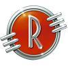 rincewind177 userpic