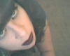 fragmentedgirl userpic