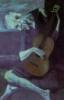 dreamgirl8712 userpic