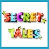 secret tales default