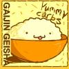 mushi_natto userpic