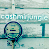 cashmirjungle1 userpic