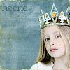mood_indigo userpic