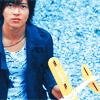 akira_shock_19 userpic