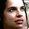 Sacred Eyes [userpic]