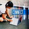 fan-tas-tic jana_nox! ♥ ha!: addiction // internet