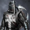 rus_viking userpic