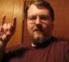 nyarlotep userpic