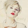 zooey lips