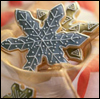 Christmas - Cookies