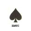 merc_black_cat userpic