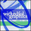 wickedful graphics