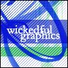 wickedful graphics