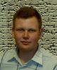 rateintway userpic