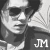 john sunglass