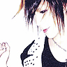 nadel_chan userpic