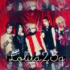 lolitank userpic
