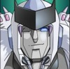 ratchet_doc userpic