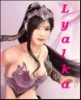 jiyalka