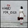 anarky forever