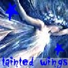 taintedwings userpic