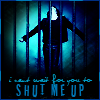 hydeshutmeup created by