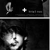 Jason smoke
