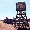 Bonanza City