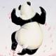 panda_sha userpic