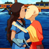 DoBS kiss