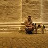 lyuba_y userpic