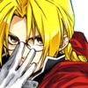 k40_ch4n: ed lunettes
