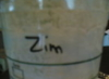 Zim: zim starbucks