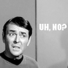 TOS/Scotty/No