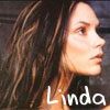 linda_witch userpic