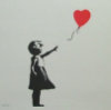 banksy girl-with-balloon