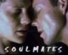 arielmoondance: soulmates